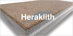 Heraklith